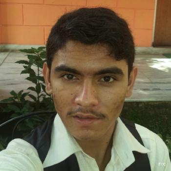 dating Pokhara